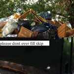 christchurch skip hire
